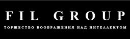 cropped-logo-fg-1-1.png