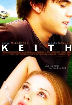 Топ романтических фильмов: Кит Keith (2008)