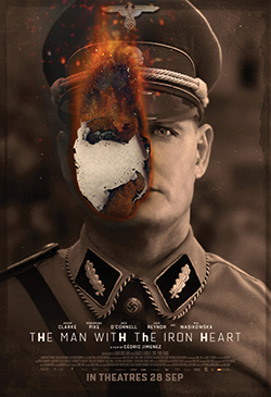 Фильмы про немцев во второй мировой войне
