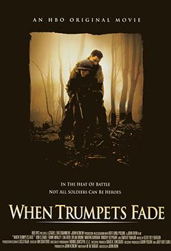 Фильмы про 2 мирувую войну