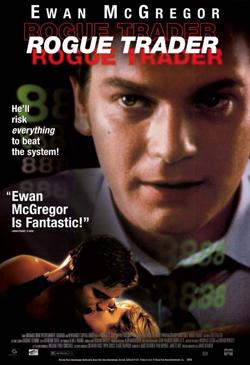 лучшие фильмы про финансистов